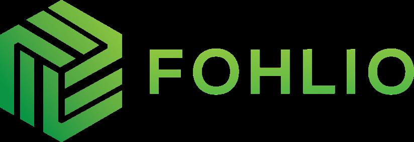 Fohlio, Inc.